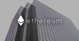 Data shows institutional demand for Ethereum surged despite the recent crash