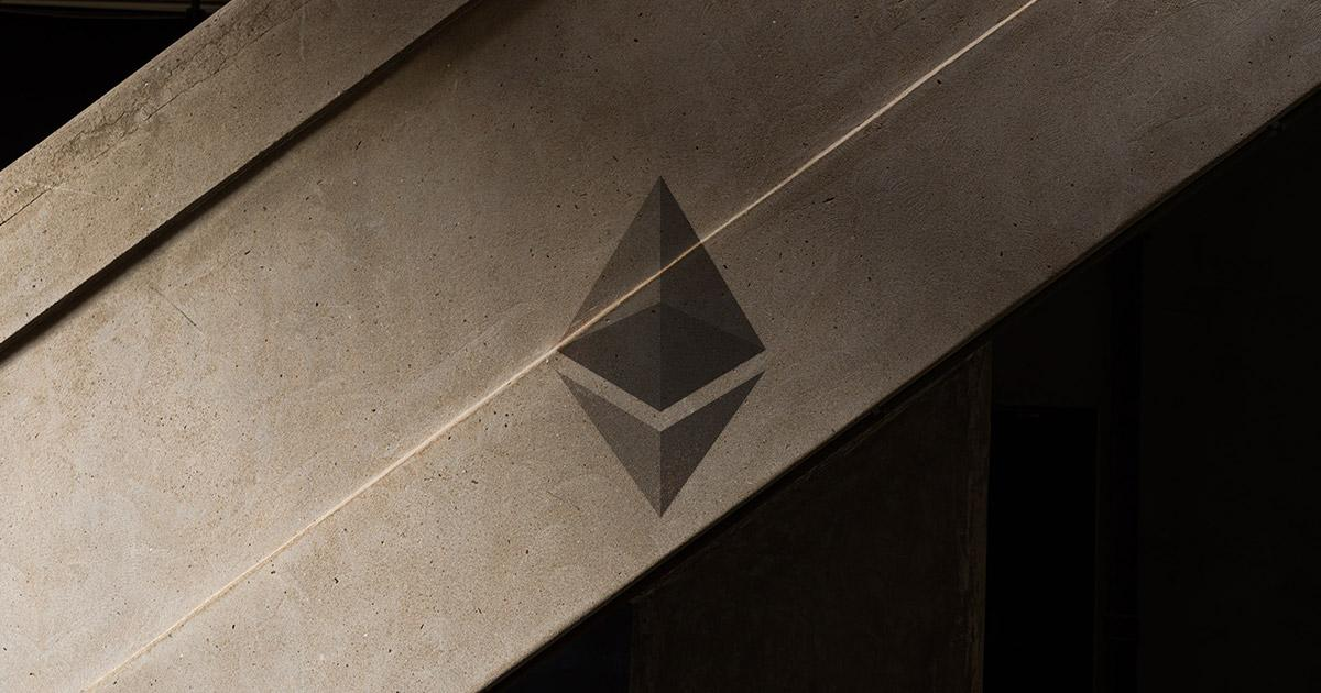 British MP says Ethereum 'flippening' is taking place, calls for a 'safe space' for crypto