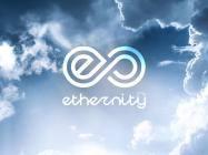 Ethernity conducts first NFT drop to celebrate their platform launch