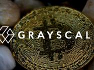 "Grayscale says it's ""100% committed"" to morphing its Bitcoin Trust into ETF"