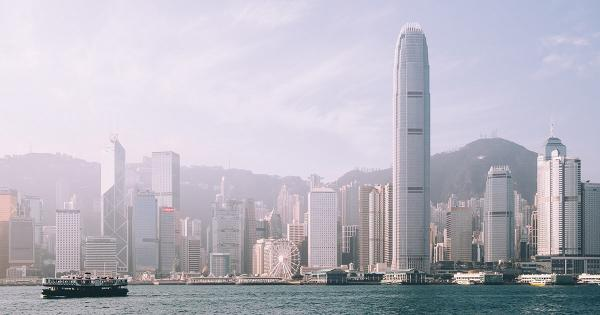 Regulated Bitcoin and Ethereum funds have launched in Hong Kong