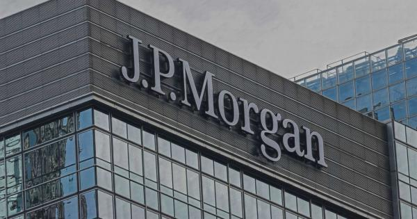JPMorgan says Bitcoin is showing 'weakness' as fund inflows fall