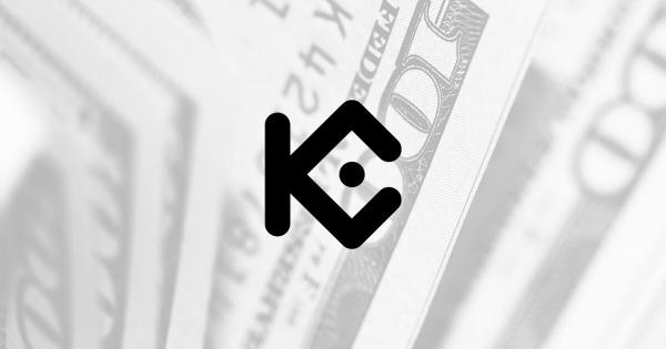 KuCoin kickstarts new startup incubation program with a $50 million check