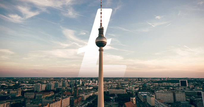 A 'physical' Litecoin ETF is coming to Germany's Xetra exchange