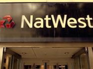 Major UK bank NatWest won't serve businesses dealing in crypto