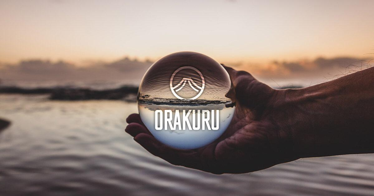 Orakuru, a new Binance Smart Chain oracle, debuts with multiple audits
