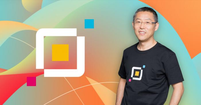 PlatON CTO James Qu tells CryptoSlate what problems the privacy-preserving blockchain is solving