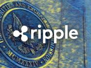 The U.S. SEC is accusing Ripple (XRP) of 'harrassment'