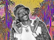 Snoop Dogg speaks on NFTs and Bitcoin, says he's a believer