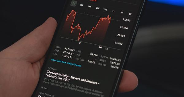 Crypto exchange Binance to offer tokenized stocks of Apple, Microsoft, and MicroStrategy