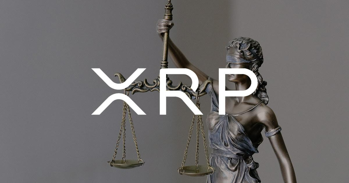 SEC opposes Ripple (XRP) request relating to controversial Howey test