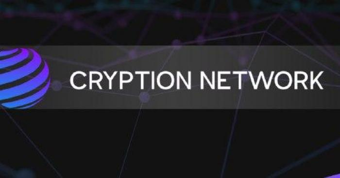 Retail Defi Startup Cryption Network Raises $1.1m in Private Round