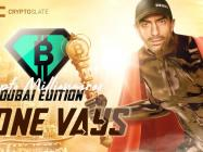 Tone Vays shares his thoughts on Bitcoin vs. all other financial assets!