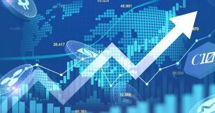 Lock in your profits, diversify your investment portfolio with Invictus C10