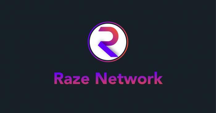 Raze Network kicks off testnet phase with UI community voting
