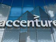 Irish firm Accenture to oversee 5 'digital dollar' pilots in the U.S.