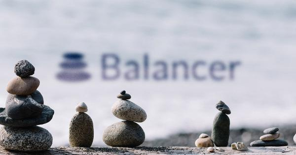 Decentralized trading platform Balancer launches V2 to become DeFi primary liquidity source