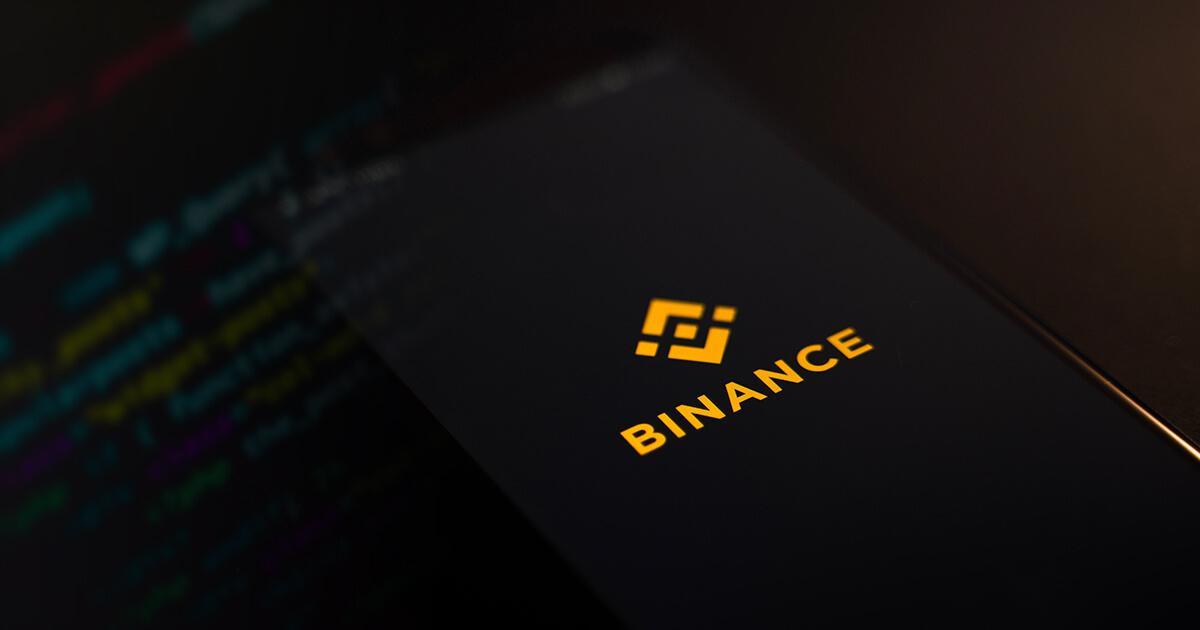 Flash loan attack on DeFi platform 'Belt Finance' sees $6.2 million gone