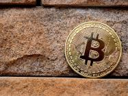 Why this on-chain analyst targets a $300,000 Bitcoin in 2021