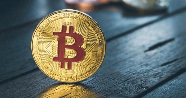 Europe and U.S. may soon take the lead in Bitcoin mining, says major Chinese pool