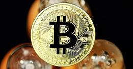 JPMorgan says Bitcoin's true value is $35,000 amid price crash