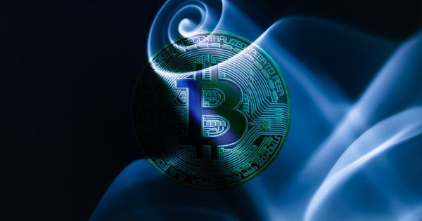 Bitcoin auto trading review, Dvejetainiai variantai europoje