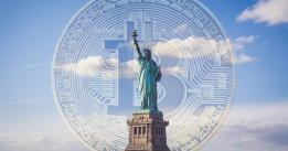 Launch of Bitcoin ETFs in the U.S. could see further delays, here's why