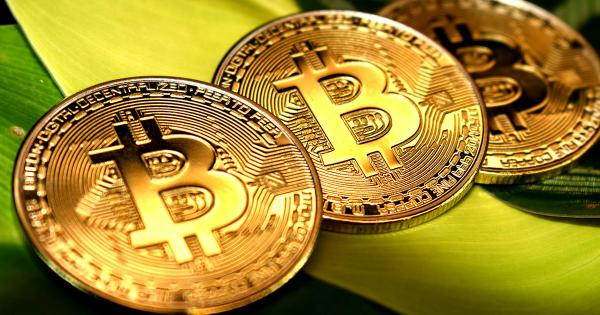 1 eur în btc bitcoin trader pentru real