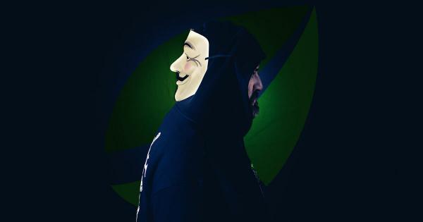 Bitfinex hacker will need 114 years to launder $7 billion worth of stolen Bitcoin