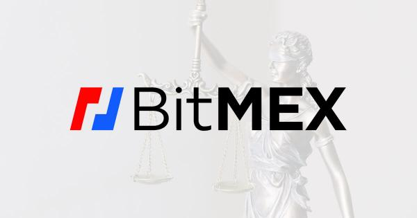 Crypto exchange BitMEX's trial to begin in March 2022
