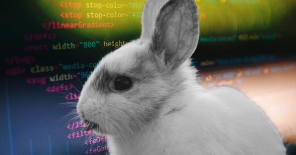 Pancake Bunny token plummets by 90% after $40 million flash loan attack