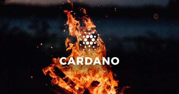 Cardano trader loses $45 million after ADA plunges 22%