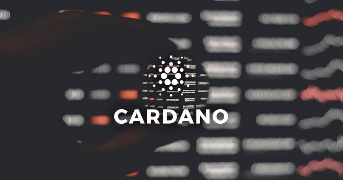 New partnership sees DeFi and NFTs come to Cardano (ADA)