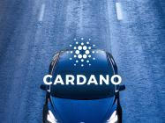 Cardano's (ADA) price surges as devs recommend it to Tesla