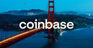 Coinbase to close San Francisco headquarters to go 'remote first'