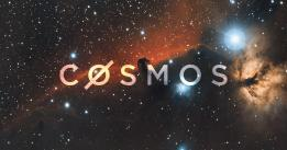Cosmos' cross-chain transfers are coming to this popular crypto app