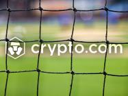 Crypto.com signs exclusive deal with Italian football league to launch crypto and NFTs