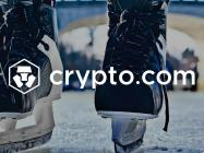 Crypto.com becomes official crypto and NFT sponsor of Ice Hockey World Championship