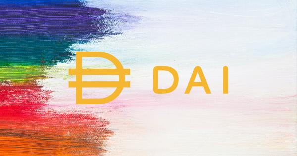 Here's how stablecoins like DAI made an impact in the DeFi space