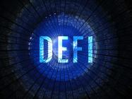 DeFi 2.0 poised to defy expectations this summer