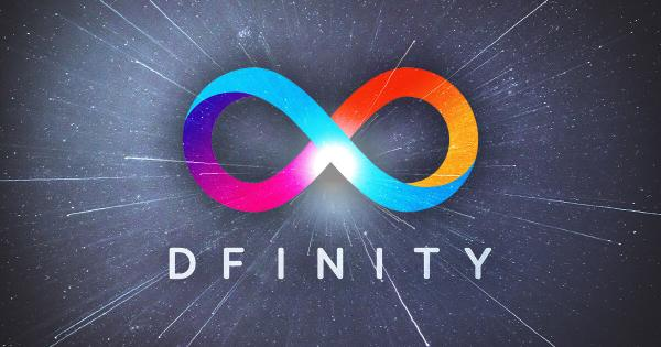 Coinbase Pro to list ICP after 'genesis launch' of crypto project Dfinity
