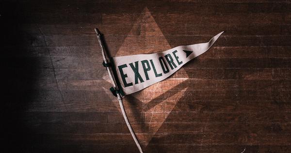 Exploring the top Ethereum blockchain explorers