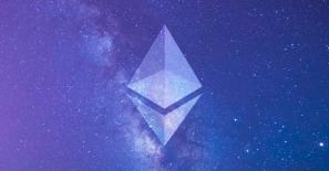 How 'Flashbots' fighting MEV extraction help the Ethereum network