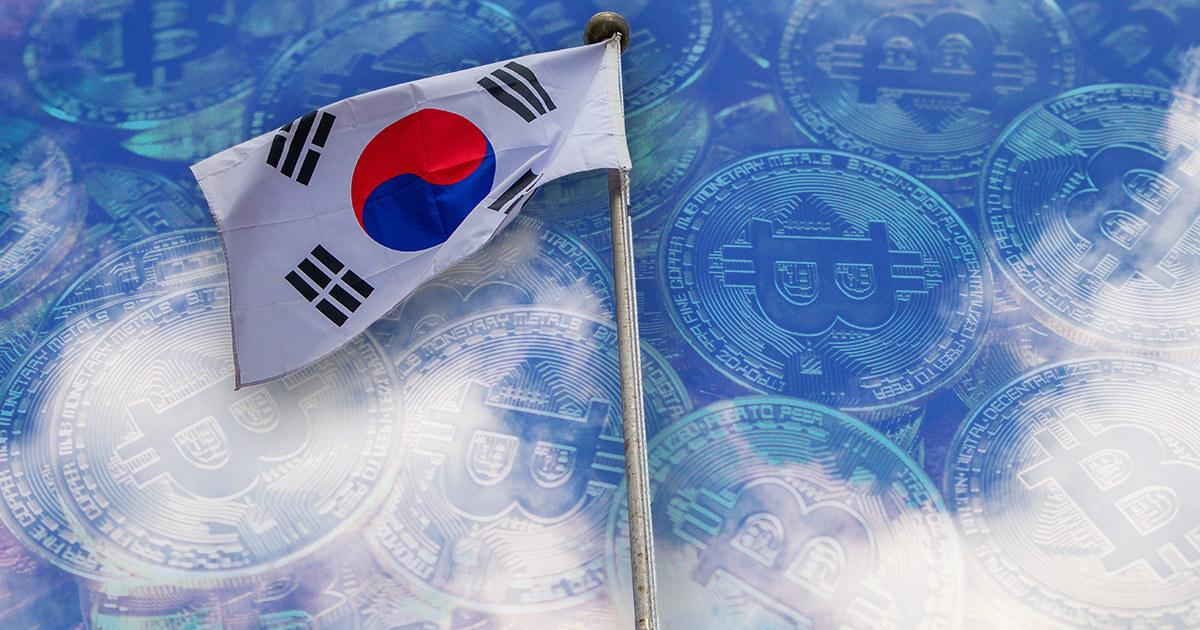 Korean crypto exchanges could face harsh laws if new proposal is passed