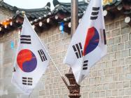 54% of Koreans say they support crypto taxes