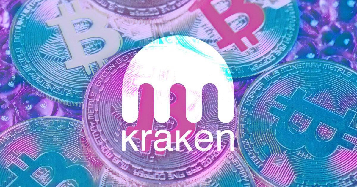 Why crypto exchange Kraken predicts a $100,000 value for Bitcoin (BTC)?
