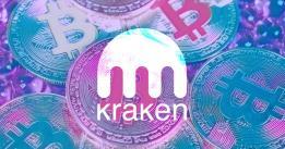 Bitcoin exchange Kraken to probe user accounts after U.S. court dictum