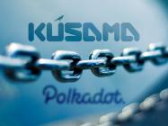 Polkadot's (DOT) long-awaited parachains are launching on Kusama (KSM)