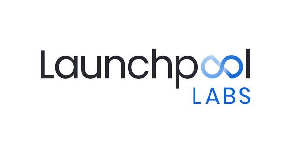 Crypto investment platform Launchpool wants users to 'be their own VC,' Introduces Launchpool Labs Incubator