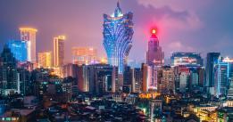 Macau casino investor bets on Bitcoin (BTC) amidst a bleak economic outlook